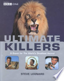 Ultimate Killers