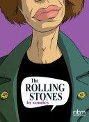 Rolling Stones in Comics! [Pdf/ePub] eBook