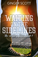 Waiting on the Sidelines Pdf