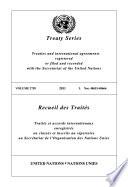 Treaty Series 2759