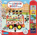 The London Noisy Book
