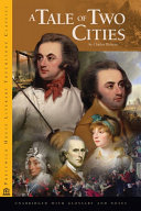 Pdf A Tale of Two Cities - Literary Touchstone Edition