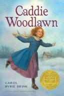 Pdf Caddie Woodlawn