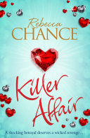 Killer Affair [Pdf/ePub] eBook