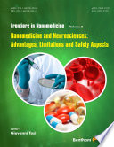 Nanomedicine and Neurosciences  Advantages  Limitations and Safety Aspects Book