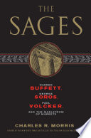 The Sages PDF