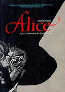 Lewis Carroll's Alice's Adventures in Wonderland
