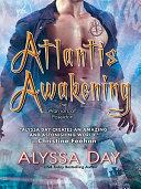 Pdf Atlantis Awakening Telecharger