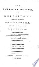 A Modern View Of The Criminal Law [Pdf/ePub] eBook