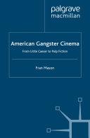 Pdf American Gangster Cinema Telecharger
