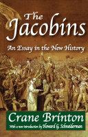 The Jacobins Pdf/ePub eBook