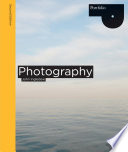 Photography Second edition