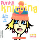 Funky Knitting