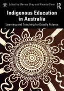 Indigenous Education in Australia