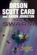 The Swarm Pdf/ePub eBook