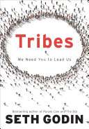 Tribes Pdf/ePub eBook