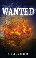 Wanted Book PDF