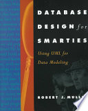 Database Design for Smarties