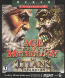 Age of Mythology   The Titans Expansion