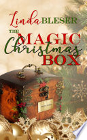 The Magic Christmas Box
