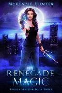 Renegade Magic