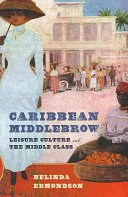 Caribbean Middlebrow