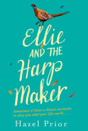 Pdf Ellie and the Harpmaker Telecharger