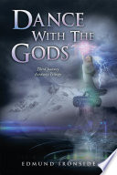 Dance With The Gods Book PDF