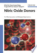 Nitric Oxide Donors