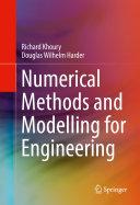 Numerical Methods and Modelling for Engineering [Pdf/ePub] eBook