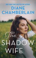 The Shadow Wife [Pdf/ePub] eBook