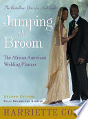 Jumping the Broom  Second Edition