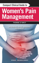 Compact Clinical Guide to Women's Pain Management