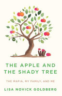 Pdf The Apple and the Shady Tree