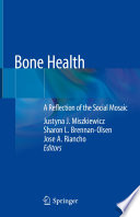 Bone Health Book PDF