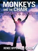 Monkeys and the Chair Pdf/ePub eBook