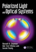 Polarized Light and Optical Systems Book