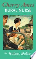 Cherry Ames Rural Nurse Book