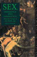 Sex  Dissidence and Damnation