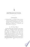 The Maya Chronicles Book