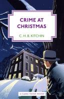 Crime at Christmas