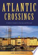 Atlantic Crossings