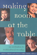 Making Room at the Table ebook