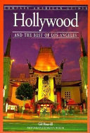 Hollywood Book