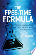 The Free Time Formula