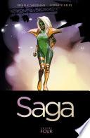 [Dogfood]Saga, Vol. 4