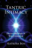 Tantric Intimacy