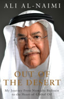 Out of the Desert [Pdf/ePub] eBook