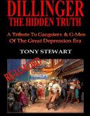 Dillinger  The Hidden Truth   RELOADED