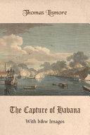 The Capture of Havana